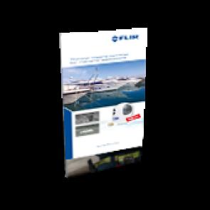 FLIR Yachting Rollup 3 - ENGLISH