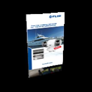 FLIR Yachting Rollup 5 - ENGLISH