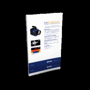 FLIR SC7000 Series