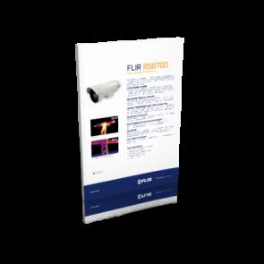 FLIR RS6700