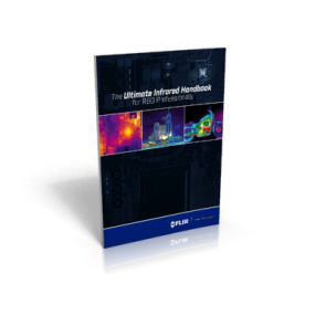 R&D Handbook