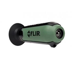 FLIR Scout TK Product Images