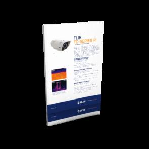FLIR FC-Series R