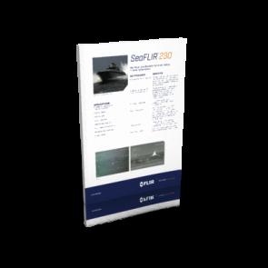SeaFLIR 230