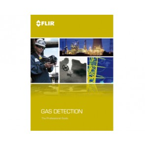 Gas detection Handbook - ENGLISH