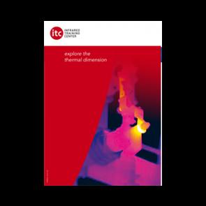 ITC corporate brochure