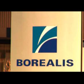 Borealis Movie
