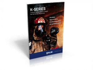 K-series product literature