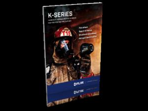 Documentación de productos de la serie K