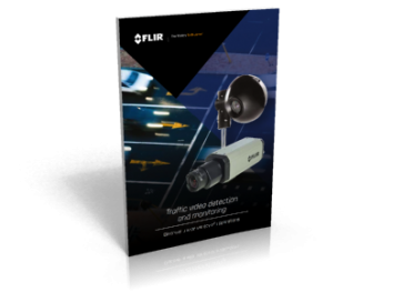 Traffic video detection and monitoring