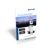 FLIR Yachting Rollup 2 - ENGLISH