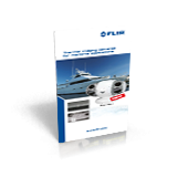 FLIR Yachting Rollup 5 - ENGLISH
