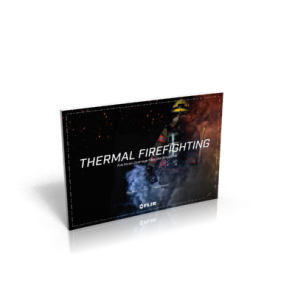 Thermal Firefighting: Full Force Coverage from the Ground Up