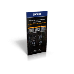 FLIR Urban Areas Rollup - ENGLISH