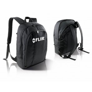 Laptop backpack 15""